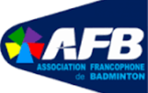 Association Francophone de Badminton (AFB)